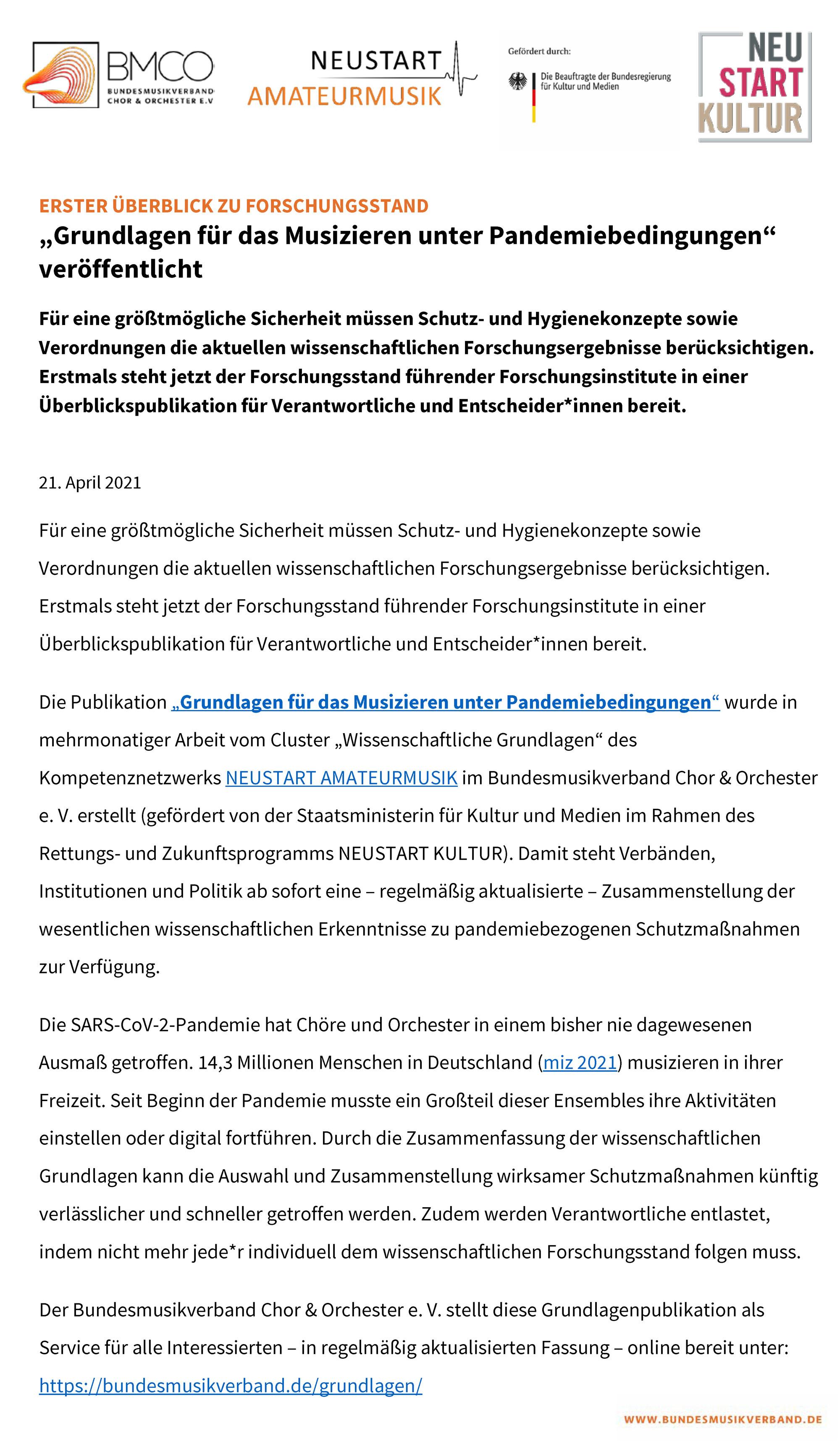 neustart-amateurmusik-04-21-blasmusix-blogR8wyxXsLFPrLU