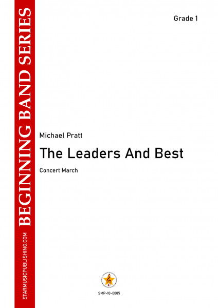 The Leaders and Best
