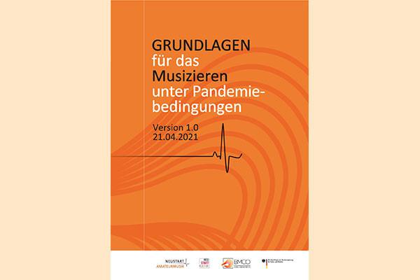 grundlagen-musizieren-pandemiebedingungen-04-21-blasmusix-blog